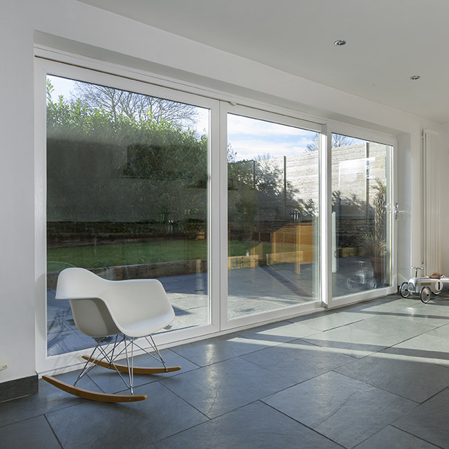 oc-patio-doors-square