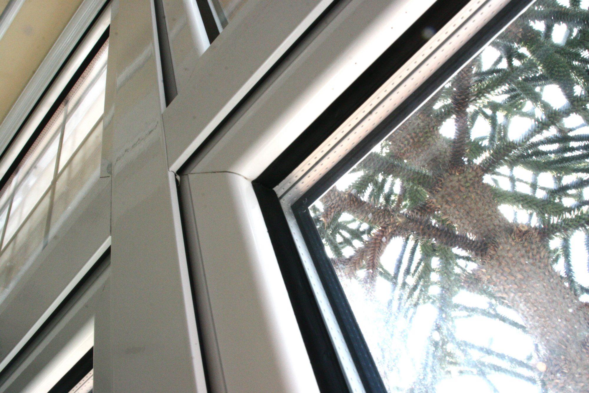 Aluminium Windows Fulham