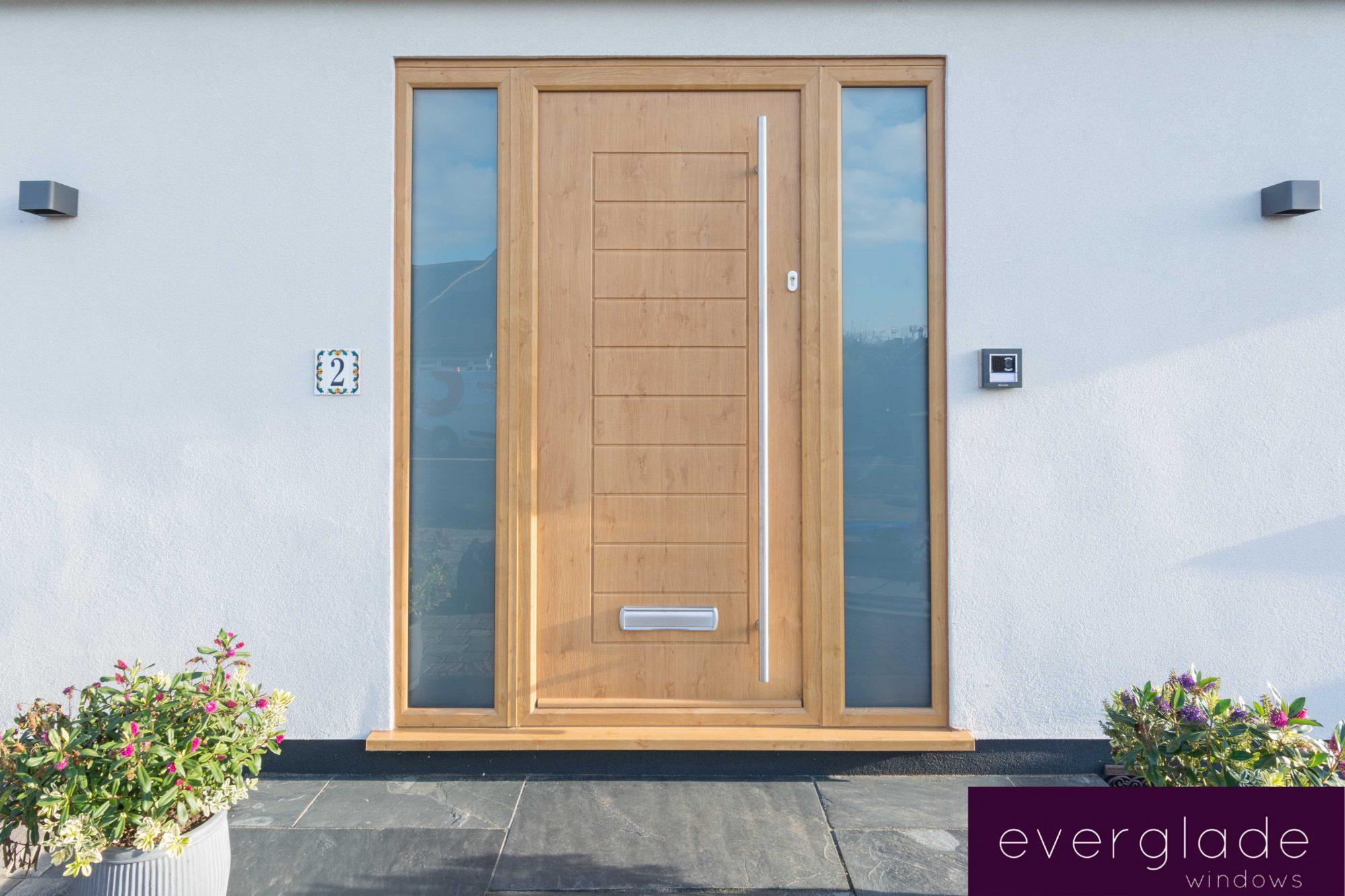 solidor-composite-door-modern-harrow