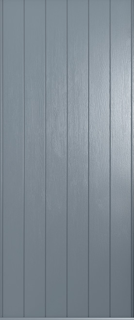 Solidor Composite Doors Greenford
