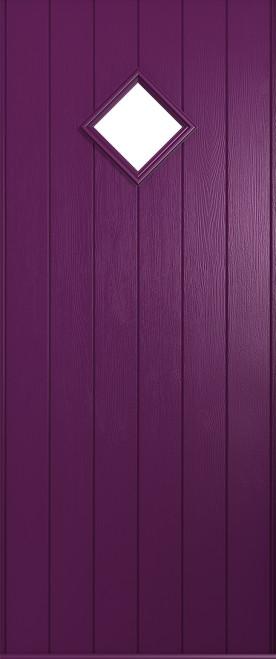 Solidor Composite Doors Ealing