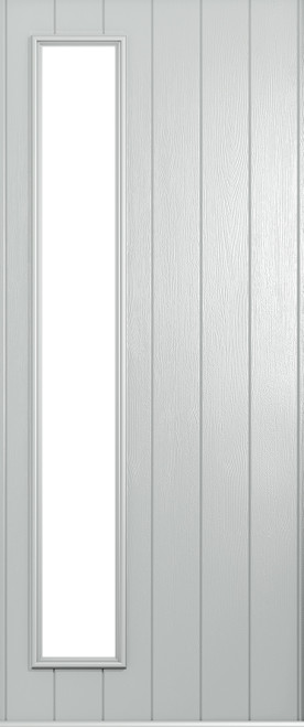 Solidor Composite Doors Harrow