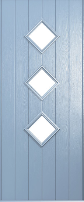 Solidor Composite Doors Wembley