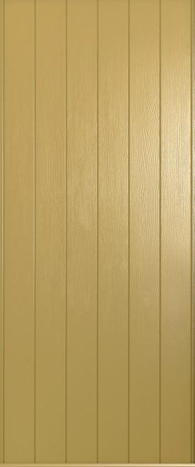 Solidor Composite Doors Everglade Windows
