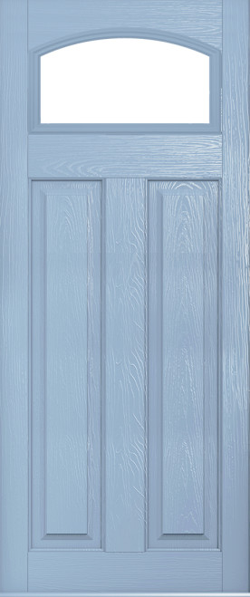 Solidor Composite Doors Middlesex