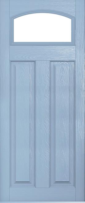 Solidor Composite Doors Middlesex
