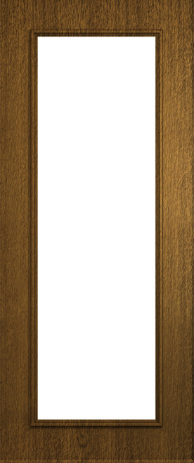 Solidor Composite Doors Everglade