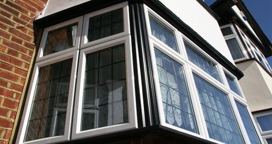 windowprod-aluminium
