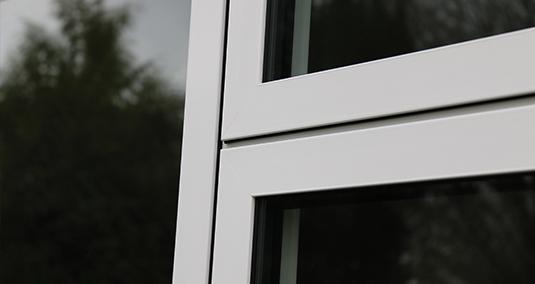 windowprod-ecotherm70hi
